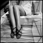 Legs n lines