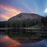 Good morning, Twin Lakes